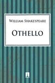 Shake peare William. Othello