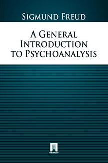Freud Sigmund. A General Introduction to Psychoanalysis