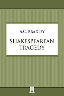 . Shakespearean tragedy