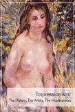 Kuvatova V.. Impressionism: The history, The artists, The masterpieces