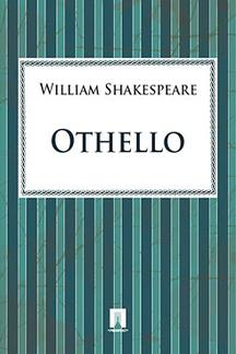 Shake peare William Othello